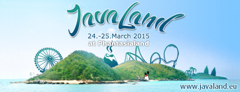 2015-JavaLand-Banner-eng-468x180